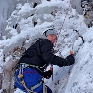 alpinisme-hivernal-initiation-cascade-2016-3_300-300