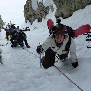 grande-descente-ski-pasdelacrabe