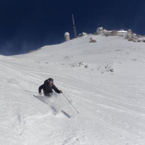 grande-descente-ski-picdumidibigorre