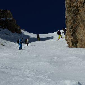 grande-descente-ski-freeride-baqueira
