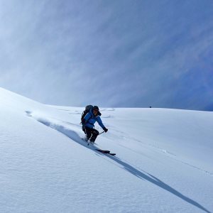 grande-descente-ski-freeride-piau-engaly