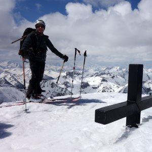 ski-randonnee-mont-valier
