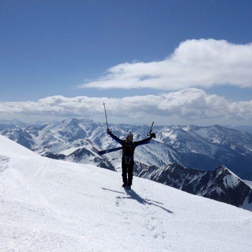 ski-de-rando-mont-valier-2016-2