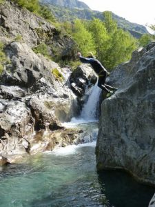 canyoning-gedre-2
