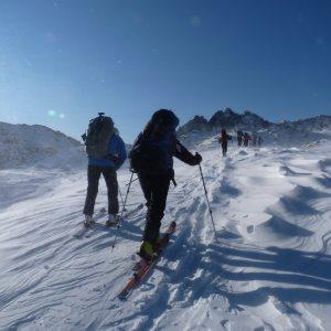 raid-ski-randonnee-encartats