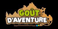 Logo gout d'aventure