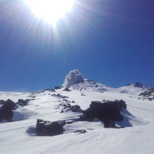 Volcan Chilian1